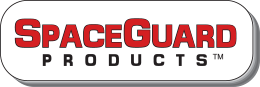 SpaceGuard Products